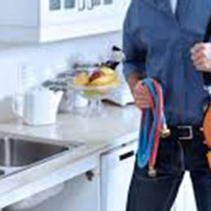 Plumbing Installation & Replacement Pretoria